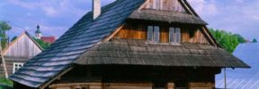 chata Kauloka